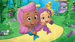 bubble guppies dive size leapfrog