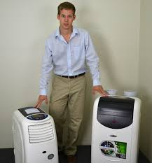 Comfort Air Portable Air Conditioner Soleus Air U0026 Water Inc Blog