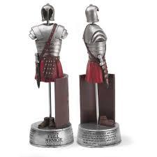amazon com figurine full armor of god home u0026 kitchen
