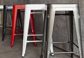 Cheap Bar Stools For Sale by Bar Awesome Bar Stools Modern High Resolution Awesome Cheap Bar
