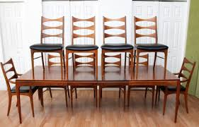 chair for dining room lane walnut dining room table ten chairs 10 chair dining room set