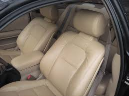 lexus sc300 upholstery sc300 sc400 new member thread introduce yourself here page 226