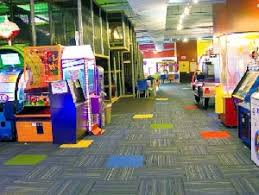 kids party places birthday party places in new york complete guide