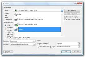 convertir imagenes jpg a pdf gratis cómo convertir archivos word a pdf
