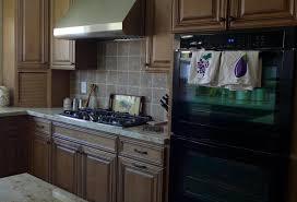 affordable kitchen remodel ideas kitchen affordable kitchen cabinets kitchen makeovers small