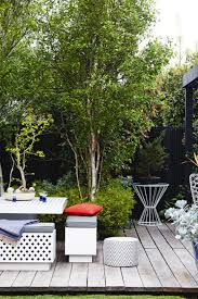 20 best urban garden designs 898515 1 lp