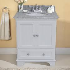 Strasser Bathroom Vanity by Bathroom Cozy Gray Doormat On Pergo Xp And Strasser Woodenworks