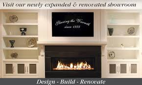 pictures of fireplaces ideas about basement fireplace on