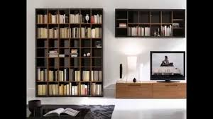 Wall Mount Book Shelves Wall Mounted Bookshelves By Optea Referencement Com Youtube