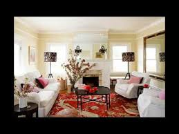 african living room decor youtube