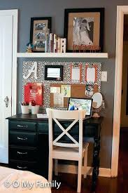 Best 25 Small Bedrooms Ideas by Best 25 Small Bedroom Office Ideas On Pinterest Small Room Design