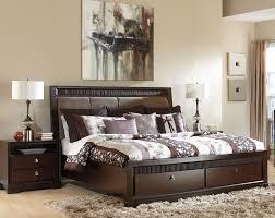 Upholstered Headboard Storage Bed by How To Make A Cushion Headboard Top U2013 Home Improvement 2017