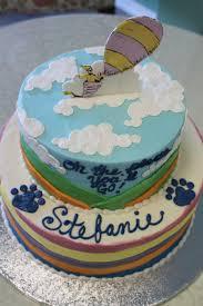graduation cakes delaware county pa u2014 sophisticakes bakery drexel