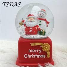 online get cheap musical christmas stockings aliexpress com