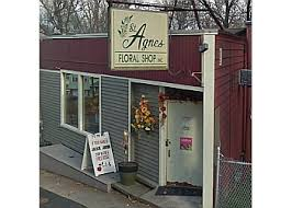 Flower Delivery Syracuse Ny - best florist syracuse ny three best rated florists