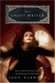 The Ghost Writer by 8 Unputdownable Novels Featuring A Literary Mystery