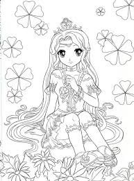 18 coloring pages images coloring pages