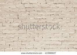 brick wall texture pattern background natural stock photo