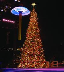 moravian tree topper large gold moravian led tree top commercial christmas supply