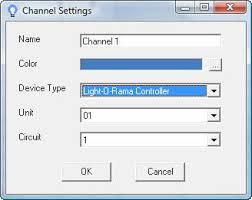 light o rama software for mac computerized christmas light display