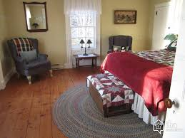 chambre hote granville chambres d hôtes à granville ferry iha 64960