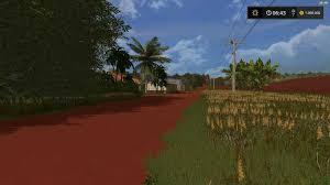 ls that look like trees parana map 2018 v1 0 beta farming simulator 2017 mods ls mods 17