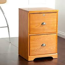 files cabinet by awesome table oak two drawer filing cabinet oak 2 drawer filing cabinet oak effect