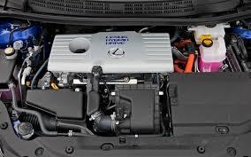 lexus hybrid hatchback ct200h 2012 lexus ct 200h engine bay photo 40396451 automotive com