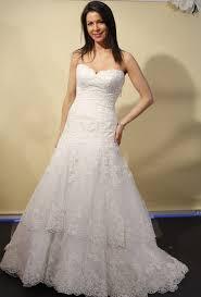 wedding gowns 2014 clifford wedding dresses 2014 bridal runway shows