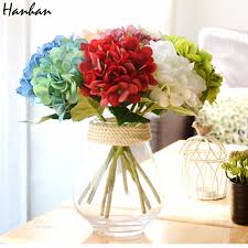 compare prices on white hydrangeas wedding online shopping buy