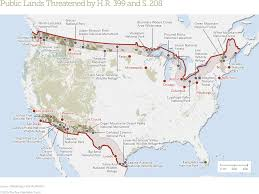 map of us states national parks state and national park maps perrycastañeda map united
