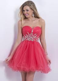 plus size prom dress 2471