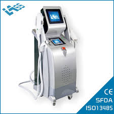 ipl laser rf machine price for sale from lfss b2b marketplace