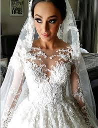 expensive wedding dresses expensive wedding dresses with sleeves dress images