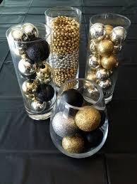 New Year S Lawn Decorations by 126 Best Winter Chtistmas New Years Images On Pinterest