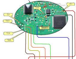 xprog m ecu wiring diagram for bmw cas3 cas4 f series worldobd2