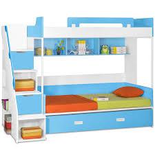 Buy Bunk Bed Online India Buy L Shaped Bunk Beds Online Archives Kids Bunk Beds Online