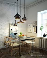 lighting for dining room contemporary pendant lighting for dining room contemporary dining