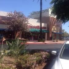 Dress Barn Boston Dress Barn Women U0027s Clothing 12859 Towne Center Dr Cerritos