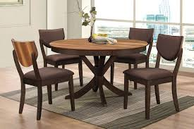 types of dining tables types of dining tables types of dining tables types of dining tables