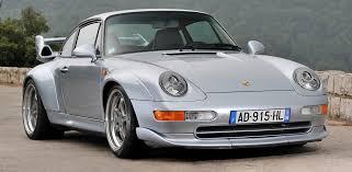 80s porsche 911 for sale ten of the coolest porsche 911 models of all autoevolution
