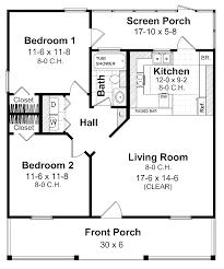 500 square foot tiny house 800 sq ft apartment viewzzee info viewzzee info