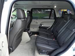2015 land rover interior 2015 range rover lwb gallery u2013 aaron on autos