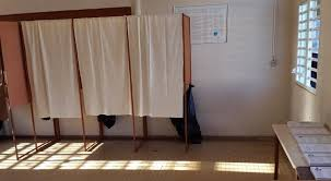 bureau de vote tours suivez le second tour de l élection présidentielle 2017 sur rci