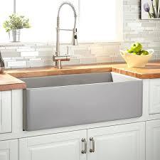 Kitchen Sink Light Fixtures Old Style Kitchen Sink Faucets Older Moen Vintage Light Fixtures