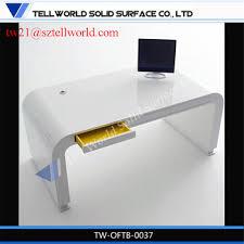 Portable Computer Desk Luxury 2017 Tw Portable Computer Desk Folding Table For Computer