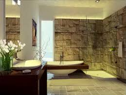 Textured Paneling The Great Functions Of Wall Panel In Home Interior Interior Design