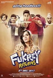 greater union manuka movie times book tickets prices contacts