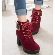 buy boots free shipping 82 best shoes images on shoes fashion and