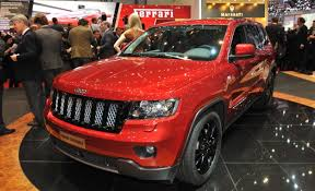 jeep grand cherokees for sale jeep unveils special grand compass and wrangler for